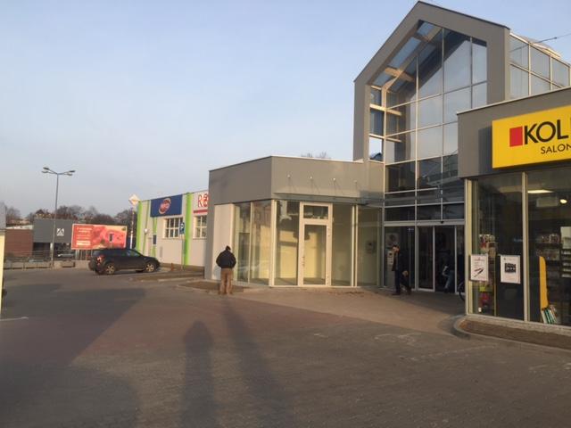 Picture of Oddział Piła