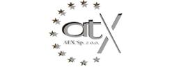 ATX  Sp. z o.o.